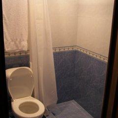 Отель Mi & Max ванная фото 2
