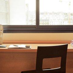 Гостиница Ibis Калининград Центр в Калининграде - забронировать гостиницу Ibis Калининград Центр, цены и фото номеров удобства в номере