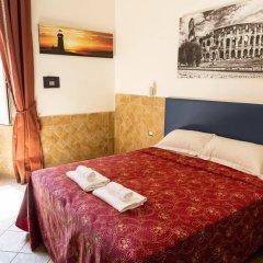 Hotel Palestro Palace комната для гостей фото 3