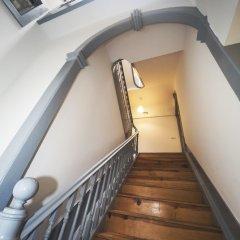 Отель Apartamentos Porto Center интерьер отеля фото 3