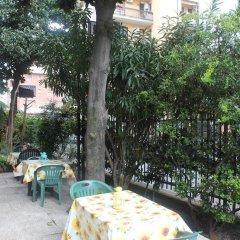 Отель Brivio Италия, Милан - отзывы, цены и фото номеров - забронировать отель Brivio онлайн питание фото 3