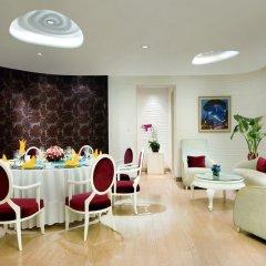 Отель Otique Aqua Шэньчжэнь помещение для мероприятий фото 2