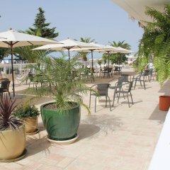 Vasco da Gama Hotel бассейн фото 2