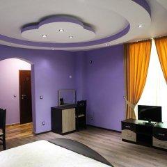 Отель Meatsa Hotel Болгария, Карджали - отзывы, цены и фото номеров - забронировать отель Meatsa Hotel онлайн удобства в номере