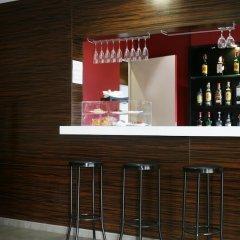 Отель Canal Olímpic Испания, Кастельдефельс - 7 отзывов об отеле, цены и фото номеров - забронировать отель Canal Olímpic онлайн фото 2