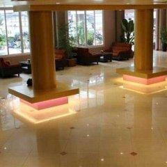 Отель Ratchada Resort and Spa Hotel Таиланд, Бангкок - отзывы, цены и фото номеров - забронировать отель Ratchada Resort and Spa Hotel онлайн интерьер отеля