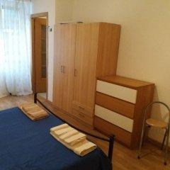 Отель Home Alessandro Италия, Рим - отзывы, цены и фото номеров - забронировать отель Home Alessandro онлайн комната для гостей фото 3