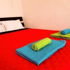 Stars Rooms Mouraria - Hostel ванная