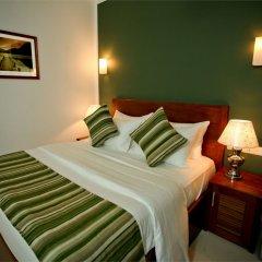 Hotel Travellers Nest комната для гостей