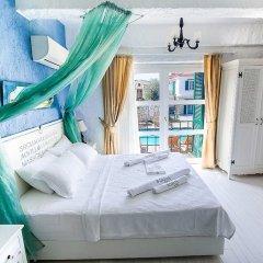 Boreas Butik Hotel Турция, Чешме - отзывы, цены и фото номеров - забронировать отель Boreas Butik Hotel - Adults Only онлайн ванная фото 2