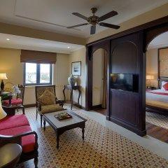 Отель La Residencia. A Little Boutique Hotel & Spa Вьетнам, Хойан - отзывы, цены и фото номеров - забронировать отель La Residencia. A Little Boutique Hotel & Spa онлайн комната для гостей фото 5