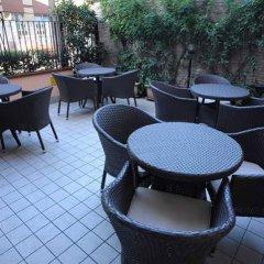 Отель Piccolo Mondo Италия, Монтезильвано - отзывы, цены и фото номеров - забронировать отель Piccolo Mondo онлайн питание фото 3
