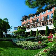 Отель Belmond Cipriani Венеция фото 2