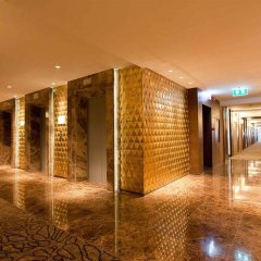 Graceland Bangkok Hotel спа фото 2