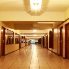 Отель PRADIPAT Бангкок интерьер отеля