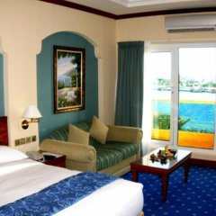 Hotel Riviera фото 4