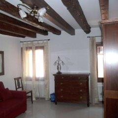 Отель Sweet Venice комната для гостей фото 2