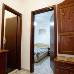 Отель Glomazic Черногория, Будва - отзывы, цены и фото номеров - забронировать отель Glomazic онлайн сауна