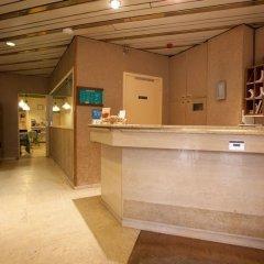 Отель Sun Hotel Бельгия, Брюссель - 1 отзыв об отеле, цены и фото номеров - забронировать отель Sun Hotel онлайн интерьер отеля