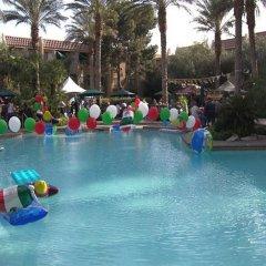 Отель Silver Sevens Hotel & Casino США, Лас-Вегас - отзывы, цены и фото номеров - забронировать отель Silver Sevens Hotel & Casino онлайн детские мероприятия