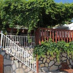 Zeybek 1 Pension Турция, Патара - отзывы, цены и фото номеров - забронировать отель Zeybek 1 Pension онлайн фото 11