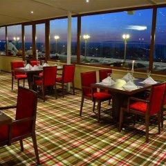 Adranos Hotel Турция, Улудаг - отзывы, цены и фото номеров - забронировать отель Adranos Hotel онлайн питание фото 3