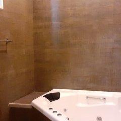 Отель Gamodh Citadel Resort Анурадхапура спа фото 2