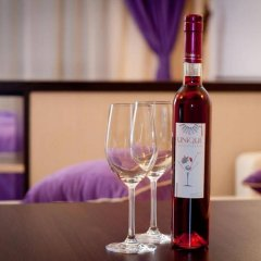 Отель Neviastata Болгария, Левочево - отзывы, цены и фото номеров - забронировать отель Neviastata онлайн в номере