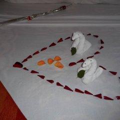 Отель Riad Hugo Марокко, Марракеш - отзывы, цены и фото номеров - забронировать отель Riad Hugo онлайн интерьер отеля фото 2