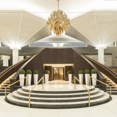 Отель Le Meridien Dubai Hotel & Conference Centre ОАЭ, Дубай - отзывы, цены и фото номеров - забронировать отель Le Meridien Dubai Hotel & Conference Centre онлайн интерьер отеля фото 3