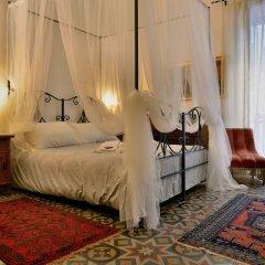Отель Real Umberto I - Kalsa Италия, Палермо - отзывы, цены и фото номеров - забронировать отель Real Umberto I - Kalsa онлайн комната для гостей фото 4