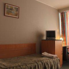 Hotel Hostynnist удобства в номере фото 2
