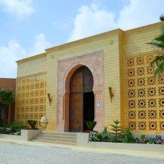 Отель Ksar Djerba Тунис, Мидун - 1 отзыв об отеле, цены и фото номеров - забронировать отель Ksar Djerba онлайн фото 2