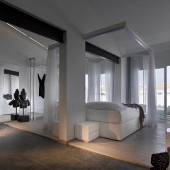 Ushuaia Ibiza Beach Hotel - Adults Only комната для гостей фото 2