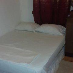 Отель Julian Guest House Гайана, Джорджтаун - отзывы, цены и фото номеров - забронировать отель Julian Guest House онлайн комната для гостей фото 4