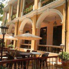 Отель Weston Hotel Китай, Гуанчжоу - отзывы, цены и фото номеров - забронировать отель Weston Hotel онлайн фото 3