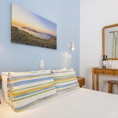 Отель Margarita Studios Греция, Остров Санторини - отзывы, цены и фото номеров - забронировать отель Margarita Studios онлайн детские мероприятия