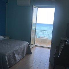 Отель Hannabael Джардини Наксос комната для гостей фото 2