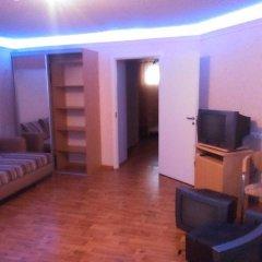 Лукоморье Мини - Отель комната для гостей фото 5