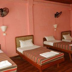 Отель Pariwar B&B Непал, Катманду - отзывы, цены и фото номеров - забронировать отель Pariwar B&B онлайн детские мероприятия