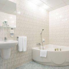 Отель Sangate Hotel Airport Польша, Варшава - - забронировать отель Sangate Hotel Airport, цены и фото номеров ванная