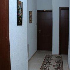 Отель Family Hotel Aleks Болгария, Ардино - отзывы, цены и фото номеров - забронировать отель Family Hotel Aleks онлайн фото 23