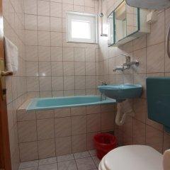Отель Memidz Черногория, Будва - отзывы, цены и фото номеров - забронировать отель Memidz онлайн фото 23