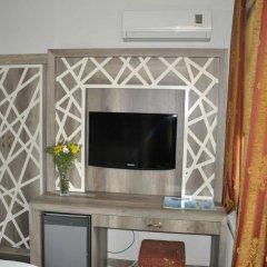 Bozdogan Hotel Турция, Адыяман - отзывы, цены и фото номеров - забронировать отель Bozdogan Hotel онлайн удобства в номере