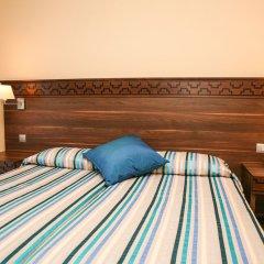 Отель Anais Bay Протарас комната для гостей фото 5