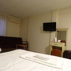 Libiza Турция, Гебзе - отзывы, цены и фото номеров - забронировать отель Libiza онлайн удобства в номере