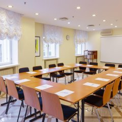 Отель My City hotel Эстония, Таллин - - забронировать отель My City hotel, цены и фото номеров помещение для мероприятий