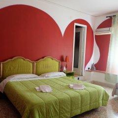 Отель Abali Gran Sultanato комната для гостей