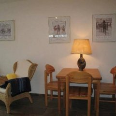 Отель Amanda Швейцария, Санкт-Мориц - отзывы, цены и фото номеров - забронировать отель Amanda онлайн комната для гостей фото 2