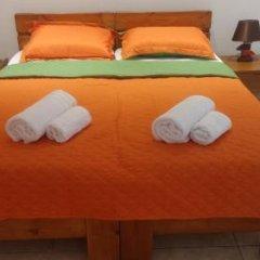 Rosana Guest House Израиль, Назарет - отзывы, цены и фото номеров - забронировать отель Rosana Guest House онлайн фото 2
